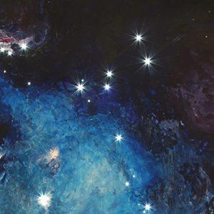 Galaxie vzpomínek