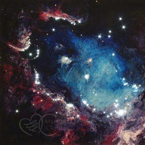 galaxia2