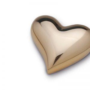 Kolekce Srdce