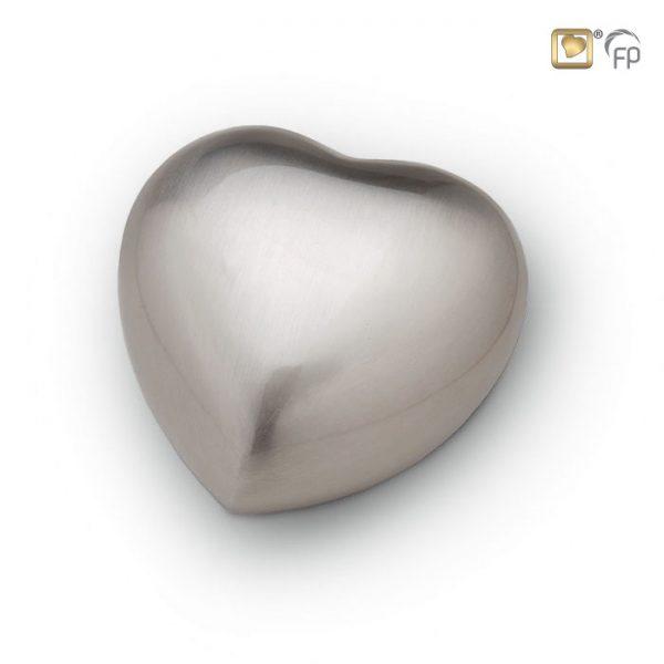 Mosazná miniurna 1