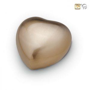 Mosazná miniurna