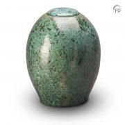 Keramická urna