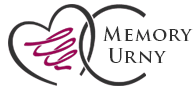 Memory Urny