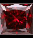 red_princess