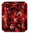 red_radiant