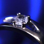 ring-custom1-detail