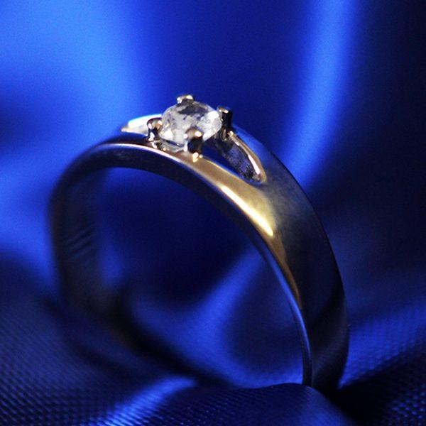 ring-lady1