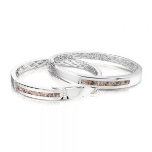 Silver_Bracelets_Series-1