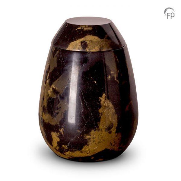 Mramorová urna 1