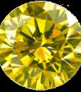 yellow_brilliant