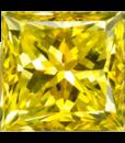 yellow_princess