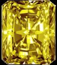 yellow_radiant